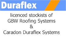 Click here to enter Duraflex web site